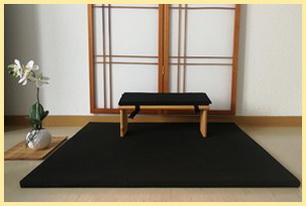Zen Meditation || Zen Frankfurt City
