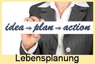 04 Lebensplanung - Zen Frankfurt City