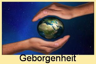 06 Geborgenheit - Zen Frankfurt City