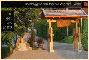 aa-01zen-kloster-buchenberg-swr-zen-frankfurt-city