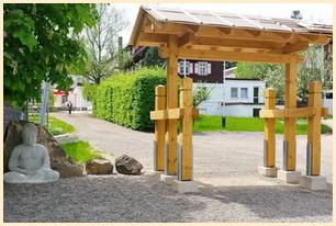 aa-03zen-kloster-buchenberg-swr-zen-frankfurt-city