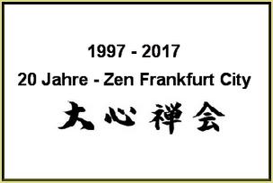 Sesshin-2017-20-jahre-zen-01