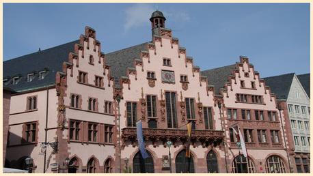 a_dd_st_frankfurt.JPG