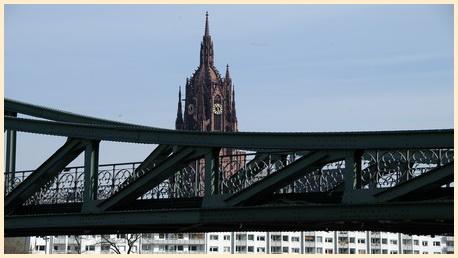 b_dd_st_frankfurt.JPG