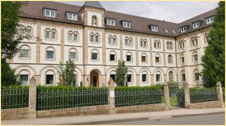 Daishin-Zen-im-Kloster-Hünfeld-002