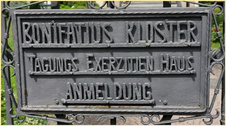 Bonifatius Kloster-Huenfeld-006