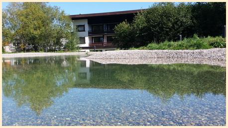 04 daishin kloster buchenberg'