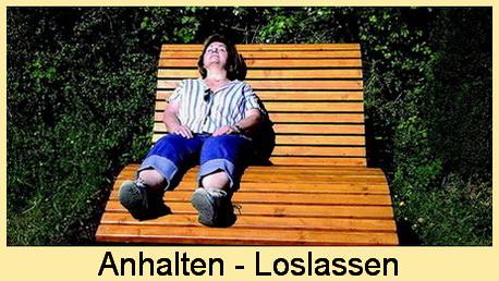 03 Anhalten - Loslassen - Zen Frankfurt City