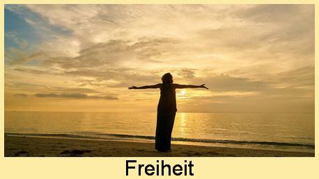 06 Freiheit - Zen Frankfurt City